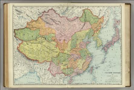 East Asia.