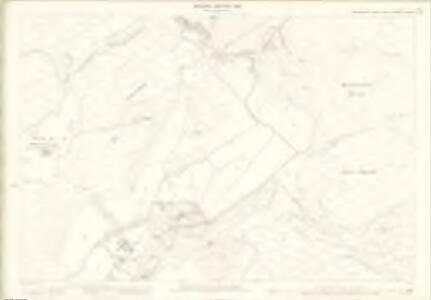 Argyll, Sheet  146.13 - 25 Inch Map