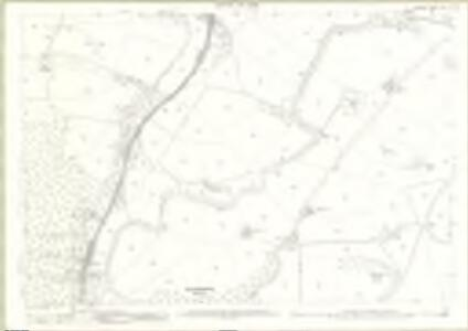 Ayrshire, Sheet  045.13 - 25 Inch Map