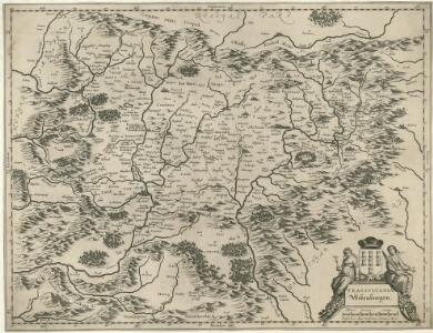 Transylvania Sibenburgen