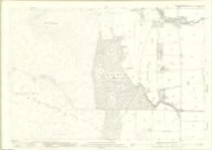 Kirkcudbrightshire, Sheet  045.05 - 25 Inch Map