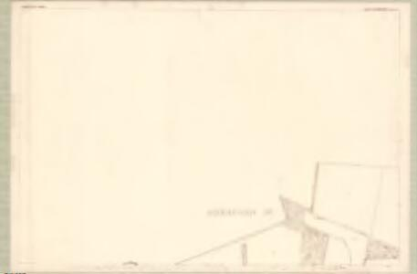Linlithgow, Sheet VI.3 (Kirkliston) - OS 25 Inch map