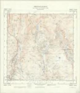 NY40 - OS 1:25,000 Provisional Series Map
