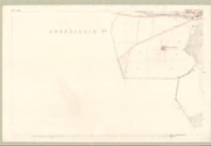 Perth and Clackmannan, Sheet XCVII.12 (Perth) - OS 25 Inch map