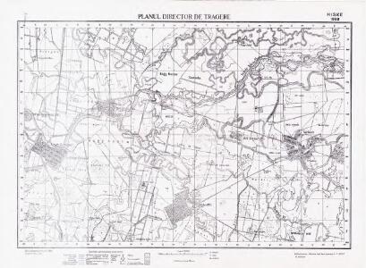 Lambert-Cholesky sheet 1968 (Miske)