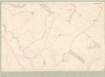 Ayr, Sheet LXXI.4 (Colmonell) - OS 25 Inch map