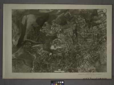 25C - N.Y. City (Aerial Set).