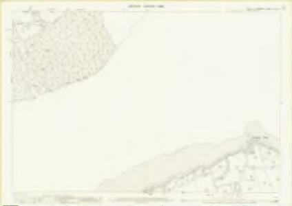 Ross-shire, Sheet  065.12 - 25 Inch Map
