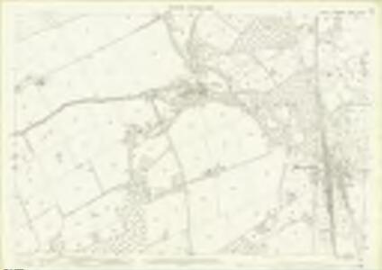 Ross-shire, Sheet  099.06 - 25 Inch Map