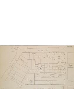 Insurance Plan of Campbeltown: sheet 8-2