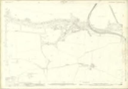 Linlithgowshire, Sheet  n004.08 - 25 Inch Map