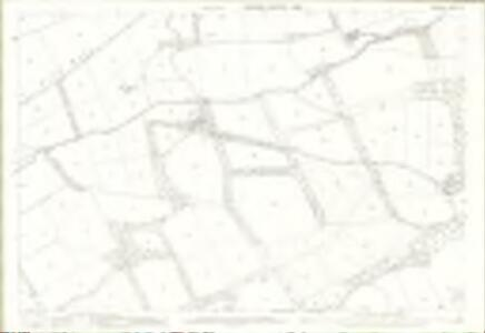 Ayrshire, Sheet  050.06 - 25 Inch Map