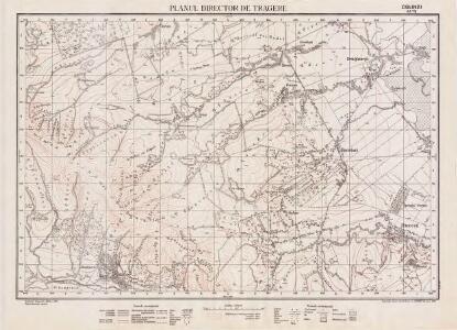 Lambert-Cholesky sheet 4375 (Oglinzi)