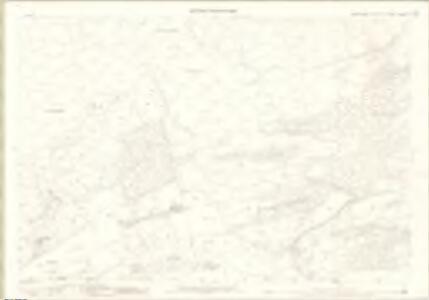Argyll, Sheet  232.10 - 25 Inch Map