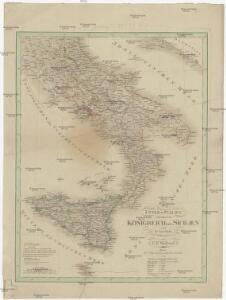 Unter-Italien
