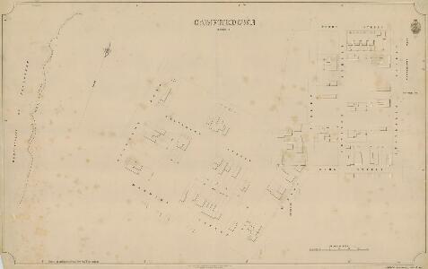 Camperdown, Sheet 8, 1891