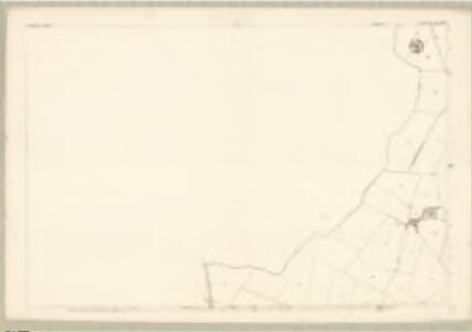 Ayr, XVIII.5 (Kilmarnock) - OS 25 Inch map