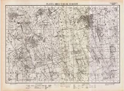 Lambert-Cholesky sheet 5162 (Bereşti)