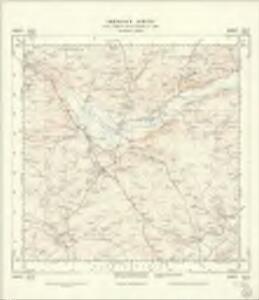 SN55 - OS 1:25,000 Provisional Series Map