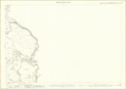 Inverness-shire - Isle of Skye, Sheet  015.13 - 25 Inch Map