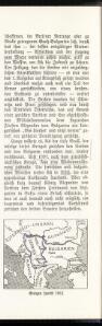 Grenzen Herbst 1913