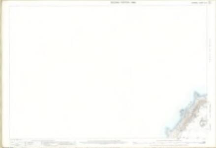 Ayrshire, Sheet  055.14 - 25 Inch Map