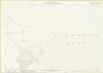 Perth and Clackmannanshire, Sheet  131.05 - 25 Inch Map
