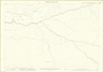 Inverness-shire - Isle of Skye, Sheet  017.15 - 25 Inch Map