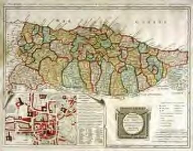 Asturiae principatus