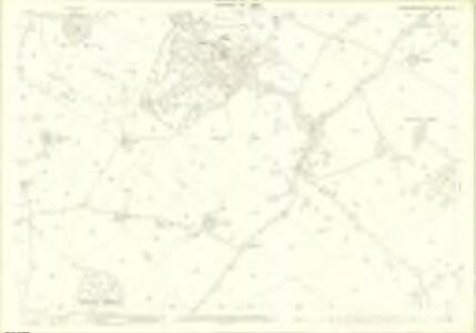 Kirkcudbrightshire, Sheet  036.13 - 25 Inch Map