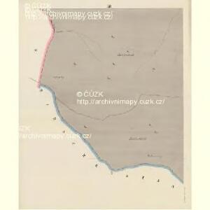 Breitenbach - c6050-2-011 - Kaiserpflichtexemplar der Landkarten des stabilen Katasters
