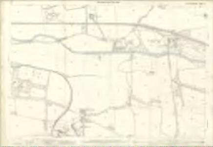 Linlithgowshire, Sheet  006.01 - 25 Inch Map