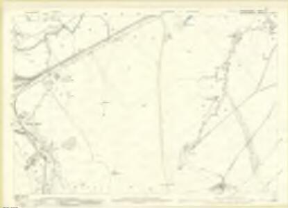 Edinburghshire, Sheet  010.11 - 25 Inch Map