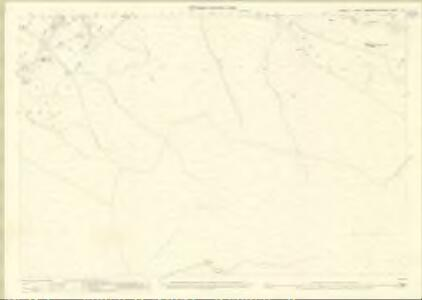 Inverness-shire - Isle of Skye, Sheet  011.01 - 25 Inch Map