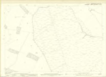 Edinburghshire, Sheet  024.05 - 25 Inch Map