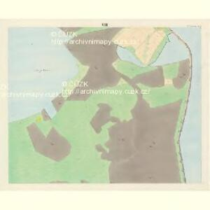 Hollitzky - c1966-1-006 - Kaiserpflichtexemplar der Landkarten des stabilen Katasters