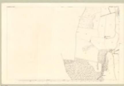 Perth and Clackmannan, Sheet CIX.15 (Forgandenny) - OS 25 Inch map