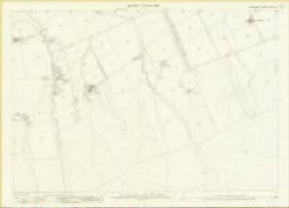 Perth and Clackmannanshire, Sheet  118.13 - 25 Inch Map