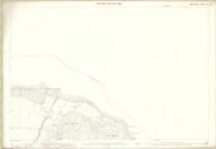Argyll, Sheet  006.15 - 25 Inch Map