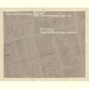 Hatzken - c1797-1-005 - Kaiserpflichtexemplar der Landkarten des stabilen Katasters