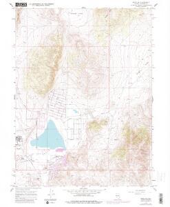 Reno NE