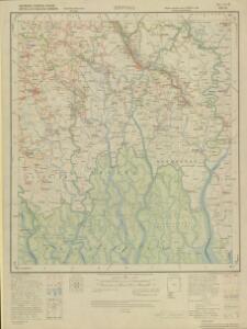 Bengal, No 79 F, Khulna