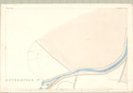 Stirling, Sheet XXV.9 (Polmont) - OS 25 Inch map