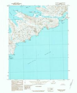 Unalaska A-4