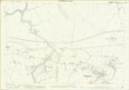 Stirlingshire, Sheet  009.13 - 25 Inch Map