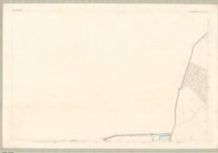 Lanark, Sheet XXXIV.1 (Biggar) - OS 25 Inch map