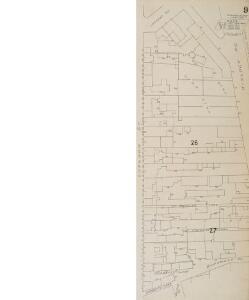 Insurance Plan of Campbeltown: sheet 9-2