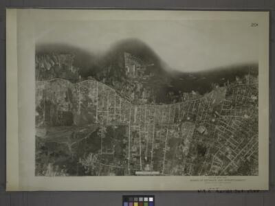 20B - N.Y. City (Aerial Set).