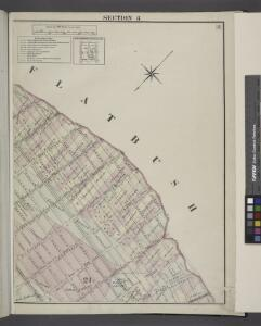 Brooklyn, Section 8; [Including Wards 24]