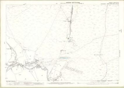 Ayrshire, Sheet  026.15 - 25 Inch Map